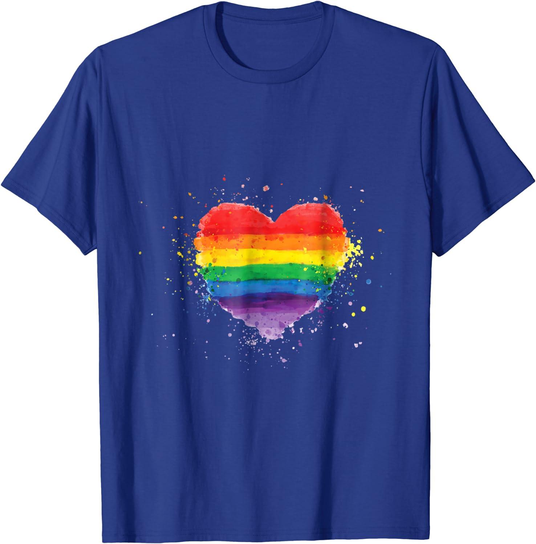 I Love Heart My TT T Shirt S-XXL Mens Womens car gift