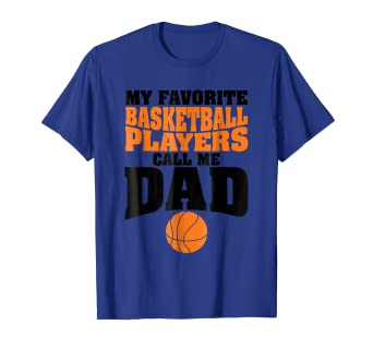 Amazon.com: playera de baloncesto My Favorite jugadores de ...