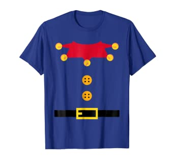 a1766e65dd Image Unavailable. Image not available for. Color  Funny Elf Christmas  Pajamas Tee Kids Mom Dad Matching Shirt