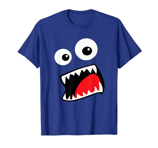 Halloween Shirt Ideas.Monster Halloween Costume Shirt Funny Couple Group Ideas