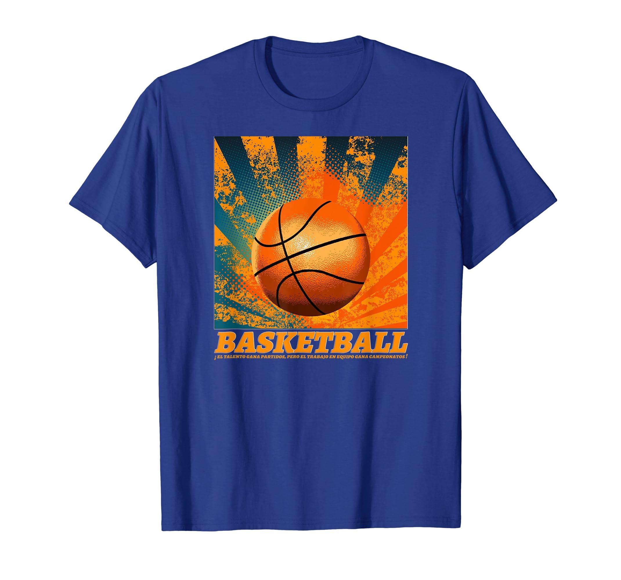 Amazon.com: Basketball Trabajo en Equipo, Baloncesto ...