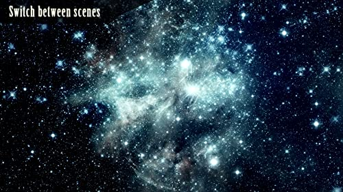 『Peaceful Galaxy HD』の5枚目の画像