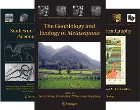 Topics in Geobiology (30 Book Series)