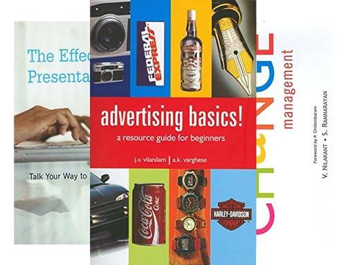 Response Books (43 Book Series)