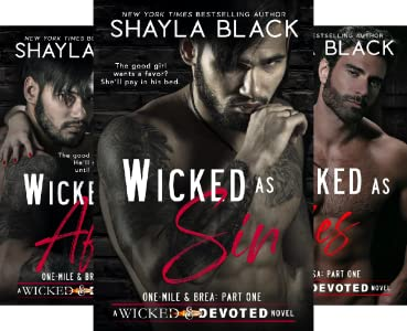 Wicked & Devoted