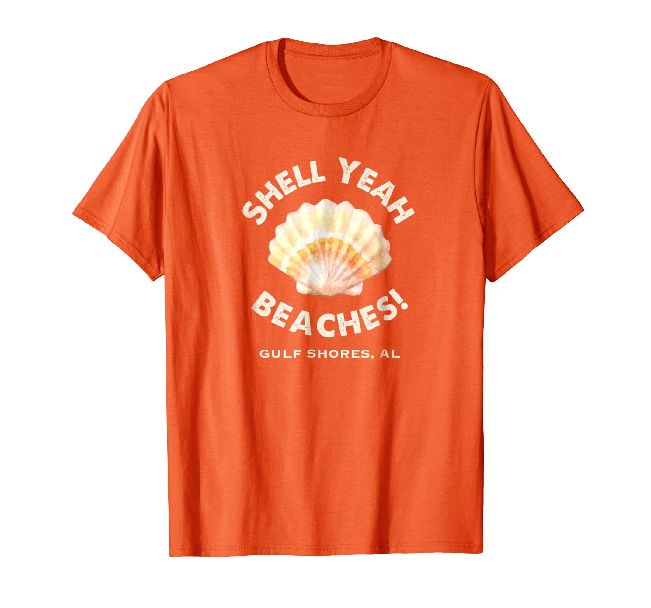 5b913597f Cool Beach T Shirts – EDGE Engineering and Consulting Limited