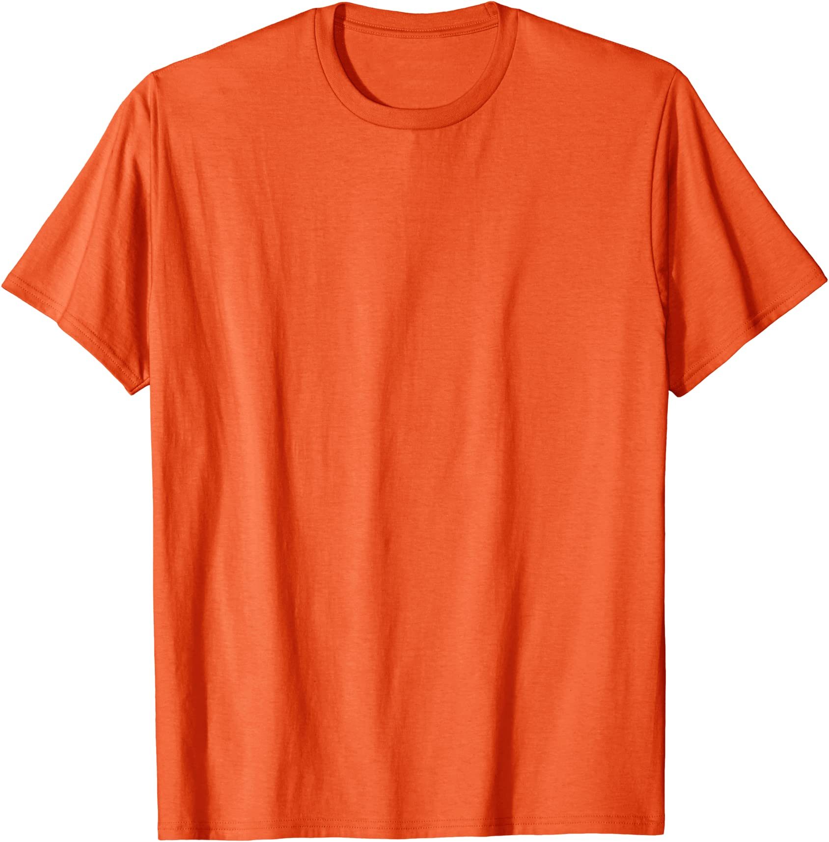 Youth Camp Half-Blood T Shirt