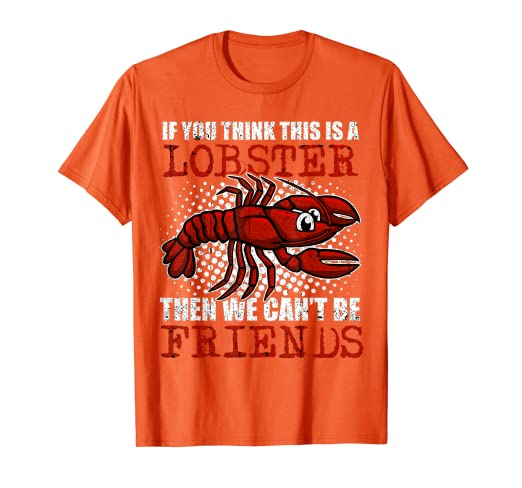 9d20770c Image Unavailable. Image not available for. Color: Louisiana Funny Crawfish  Crayfish Cajun y'all Tshirt Gift