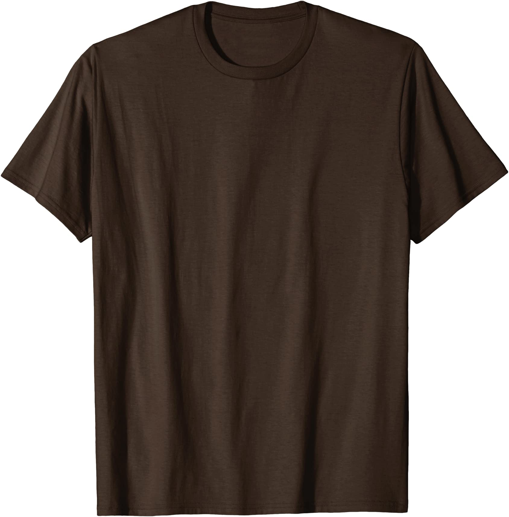 I Love My Borzoi Tshirt Borzoi Cool Tee Shirt