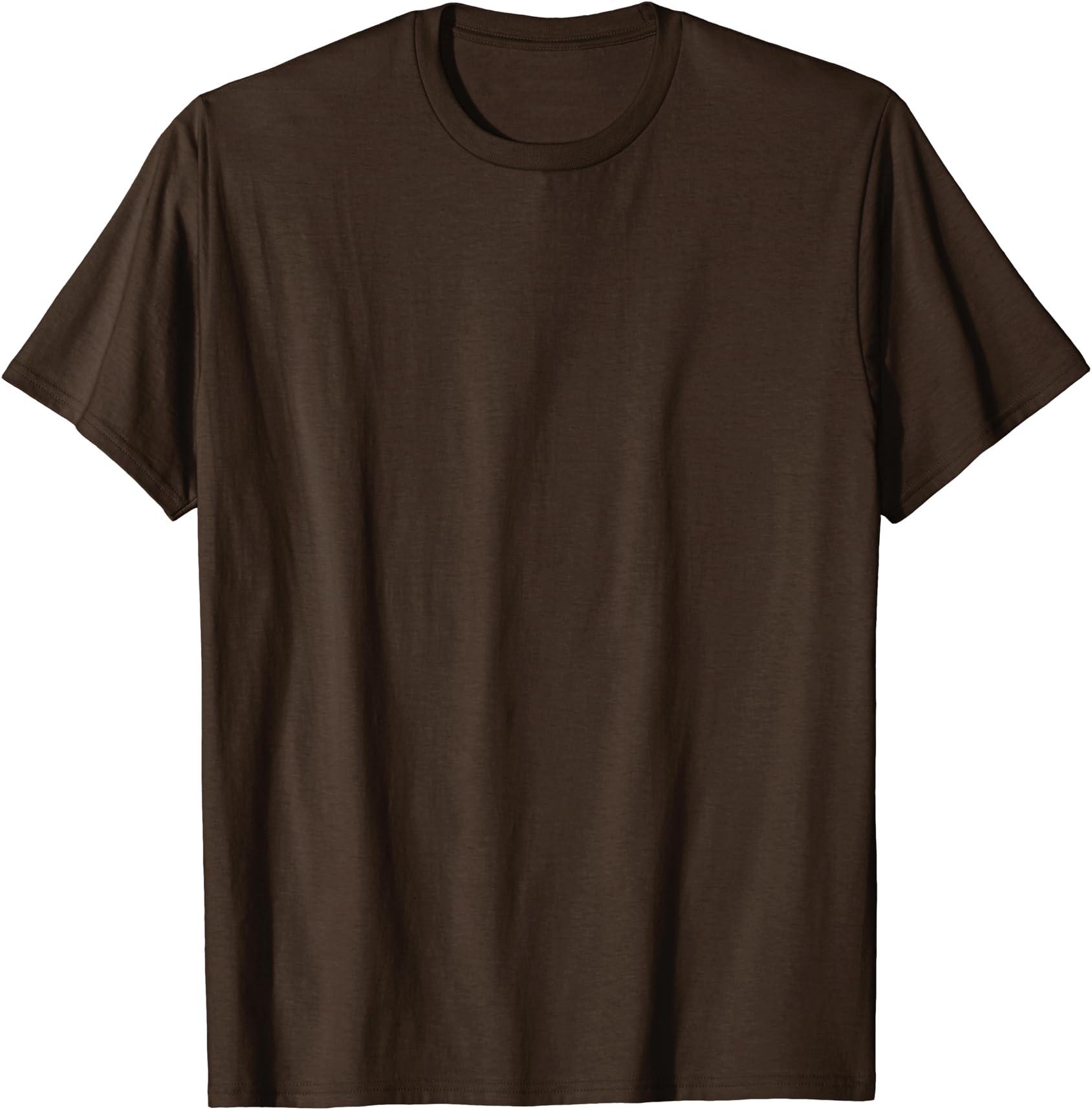 Printed T shirt tee Made in 1969 happy birthday present gift idea original