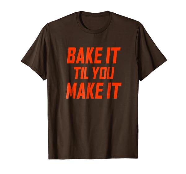 Buy Cleveland Football Classic Fan T Shirt