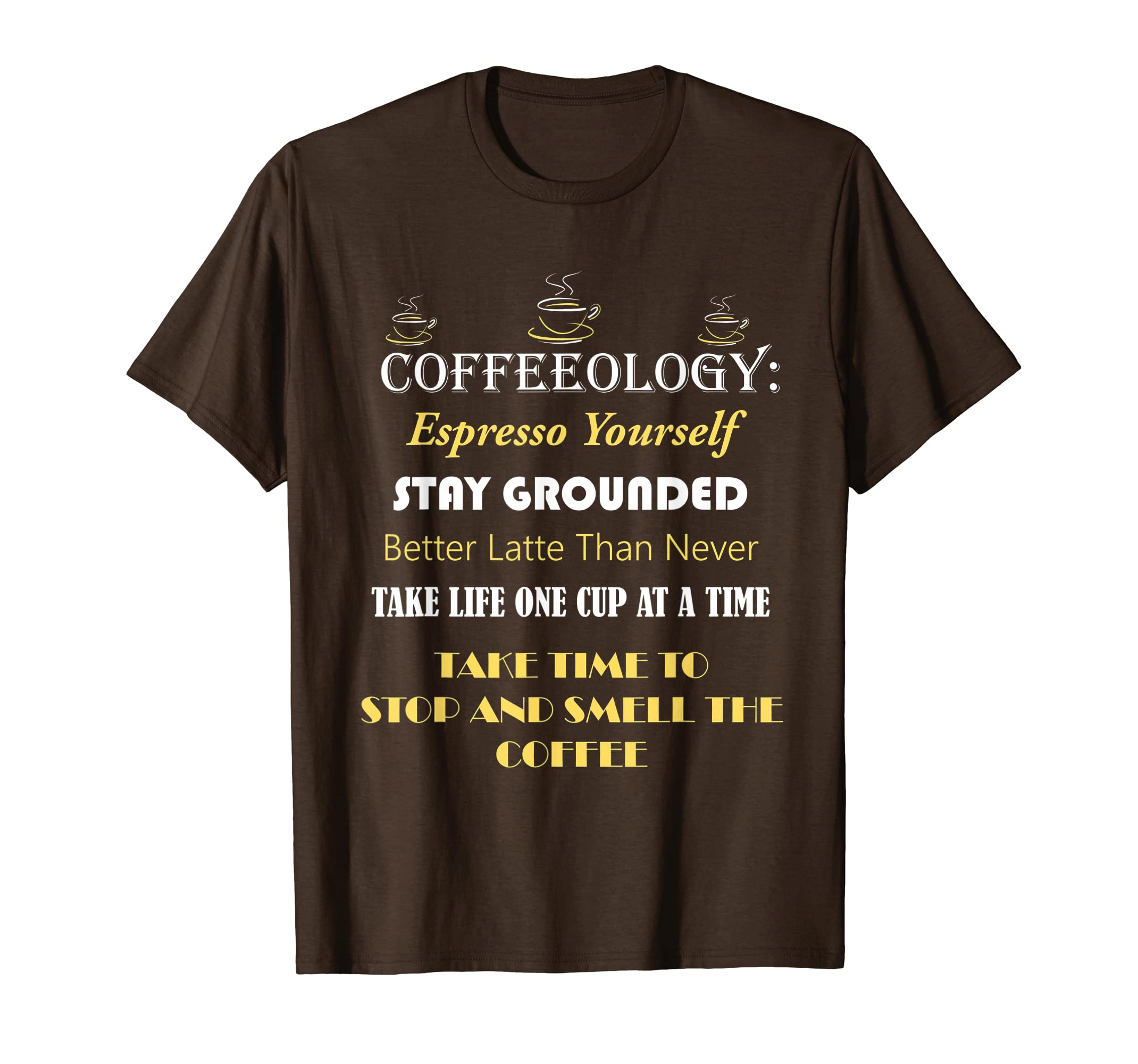 c021c2f25 Funny Quotes T Shirts Online Shopping India