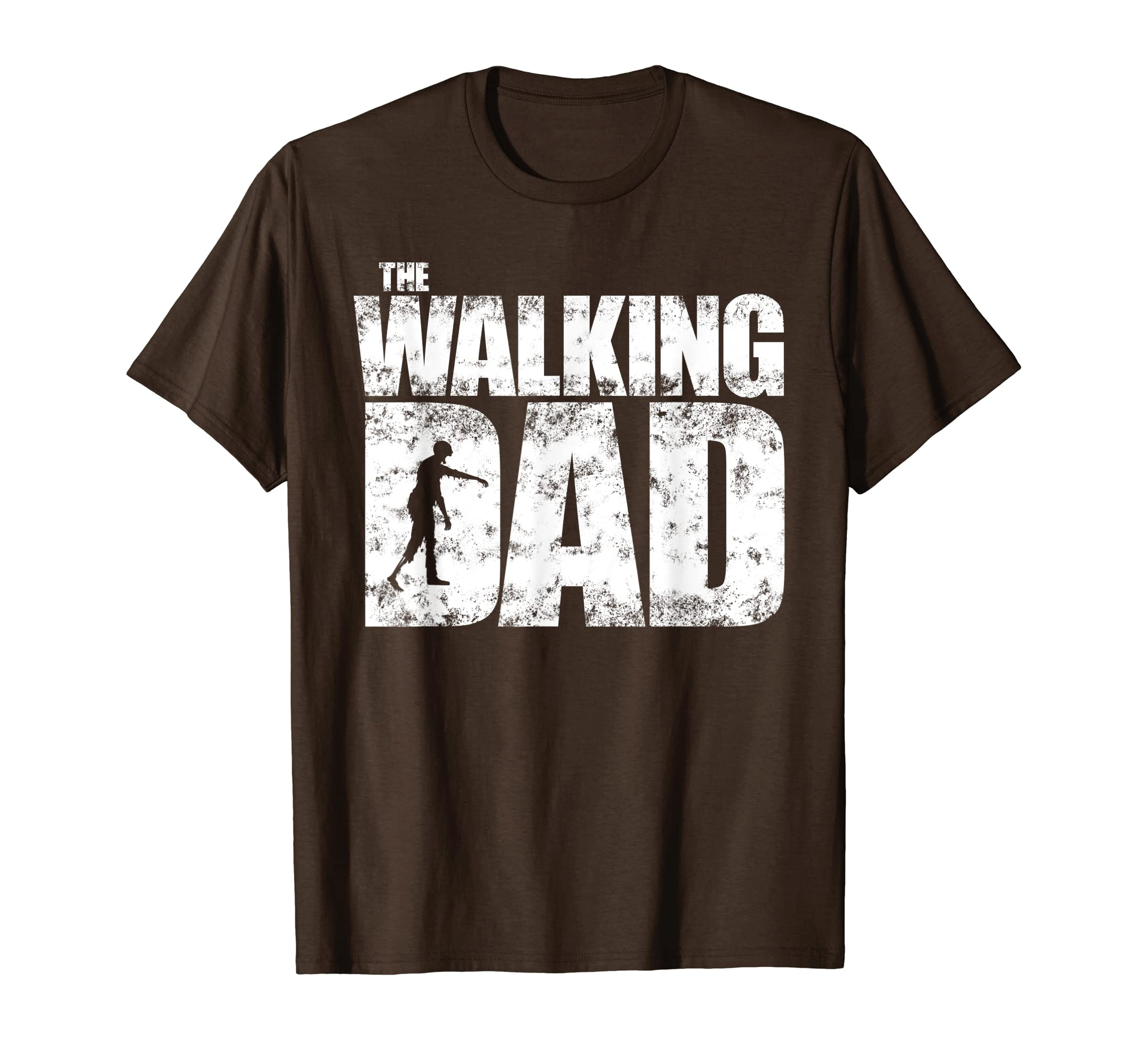 6c783d3b3 Amazon.com: Funny Halloween Shirts for Dad Father Men Spooky Scary Gift:  Clothing