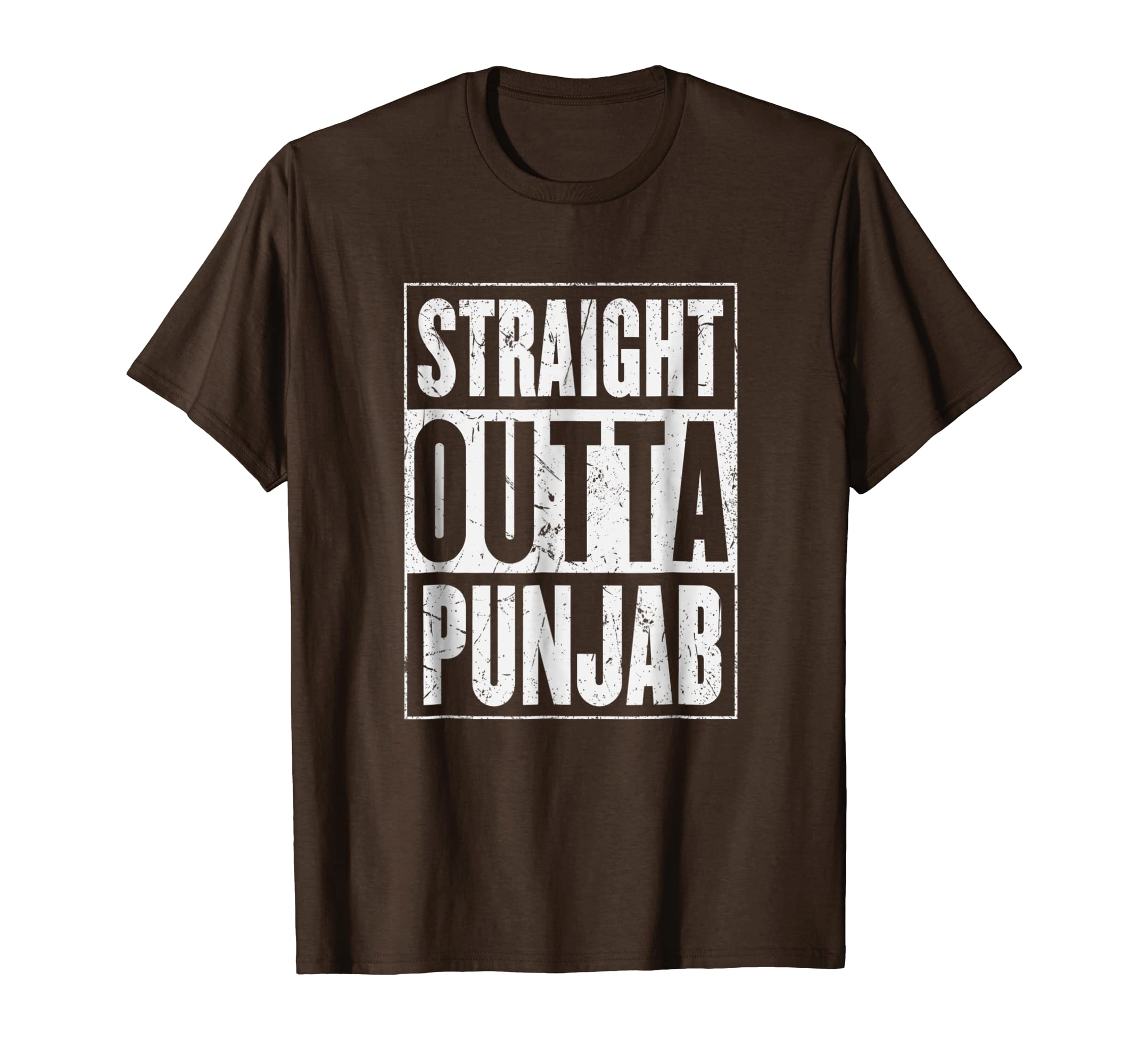 603a9ab01 Punjabi T Shirts Online Usa - Aztec Stone and Reclamations