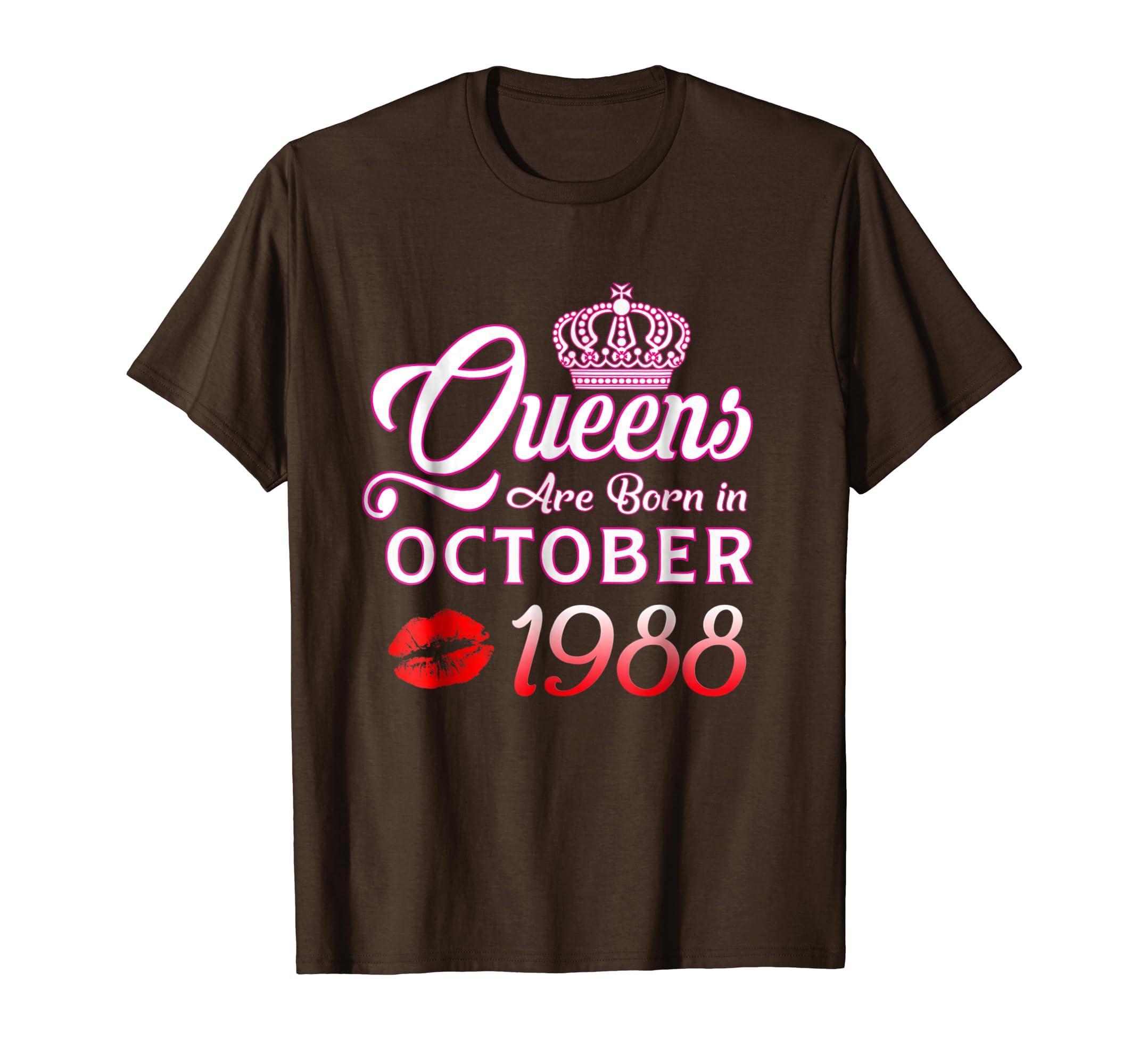 30th Birthday Gift T Shirt-Awarplus