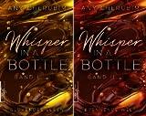 Whisper In A Bottle (Reihe in 2 Bänden)