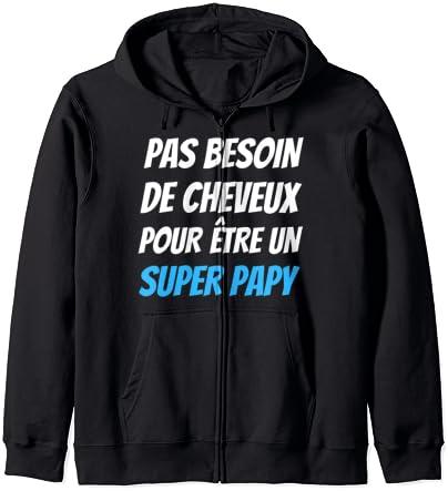 Cadeau Papy Fête Des Grands-Pè…