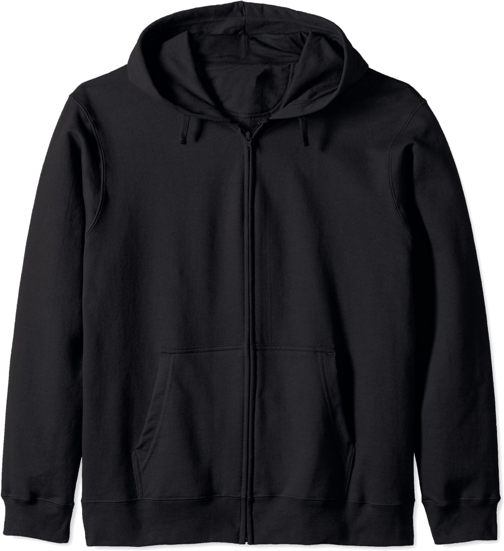 Talk Hentai to me Mens Womens Ladies Unisex Sweatshirt