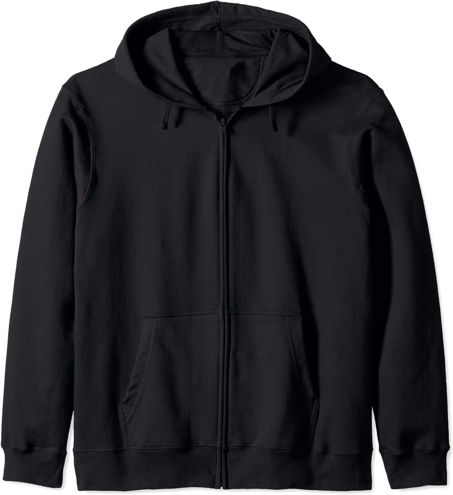 This is What an AWEASOME May Looks Like Hoodie Black