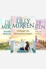 Emerald Cove (4 Book Series) Kindle Edition