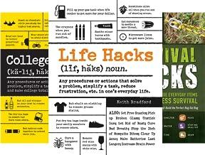 Hacks (17 Book Series)