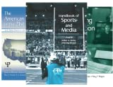 Routledge Communication (101-150) (50 Book Series)