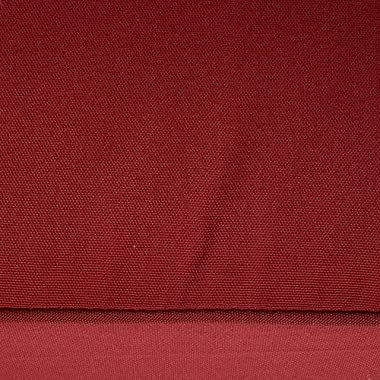 Quality Outdoor Living 29-RD46LV 29-RD02LV Loveseat Cushion, 3 Piece Assortment, Red
