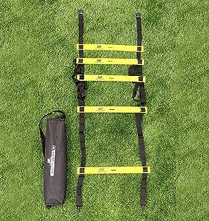 Dawson Sports Agility Ladder - 2m
