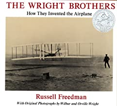 The Wright Brothers: How They Invented the Airplane
