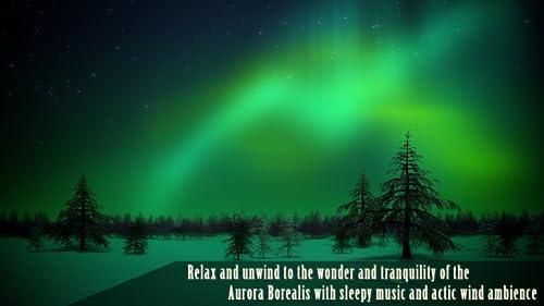 『Aurora HD』の4枚目の画像
