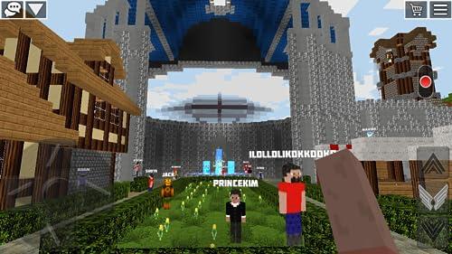 『Worldcraft 2』の4枚目の画像