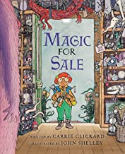 Best magic for sale Reviews