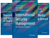 Image of Advanced Sciences and Technologies for Security Applications (51-65) (15 Book Series)