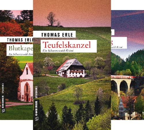 Kaltenbach (Reihe in 4 Bänden) for sale  Delivered anywhere in UK