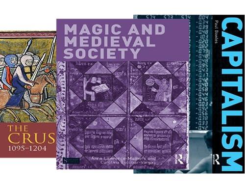 Seminar Studies (50 Book Series)
