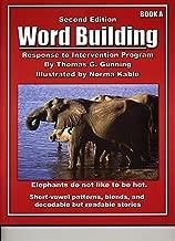 Best word building publication Reviews