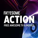 Action Movies & TV by Fawesome