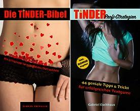 Online Dating für Männer (Reihe in 2 Bänden)