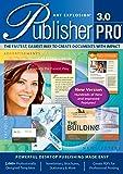 AE Publisher Pro 3 Platinum [Download]
