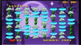 Zoom IMG-2 matching puzzle game cea