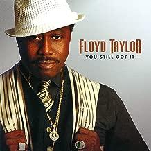 Best floyd taylor blues Reviews