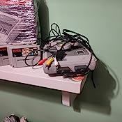 AV Cable, Audio Estéreo Video AV RCA Cable de alimentación ...