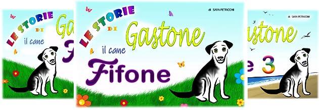 Le Storie di Gastone