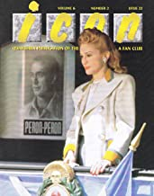 Best icon madonna official fan club Reviews