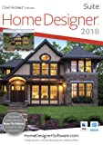 Home Designer Suite 2018 - Mac Download [Download]