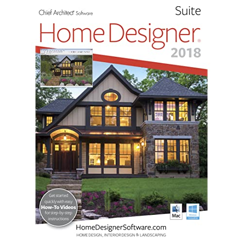Architect Design Software For Mac Amazon Com