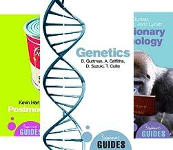 Beginner's Guides (50 Book Series)