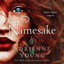 Namesake: A Novel