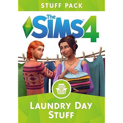 Sims 4 Expansion Packs: Amazon com