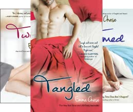 The Tangled (4 Book Series)
